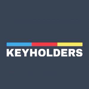 keyholders
