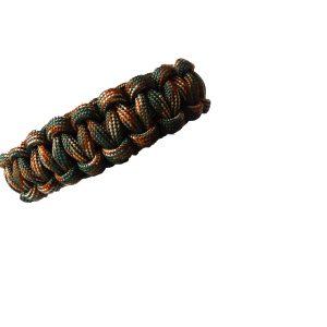 camo-bracelet