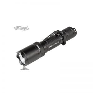 Walther MGL 1100X2
